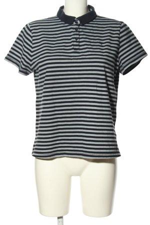 """Zero Polo Shirt """"W-tfxnhs"""""""