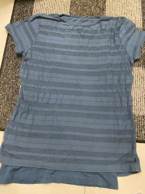 Zero Shirt 40 neu