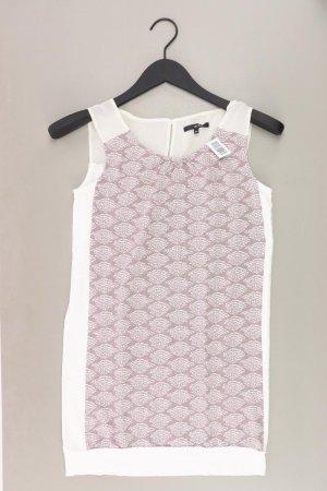 Zero Shirt Größe 34 weiß