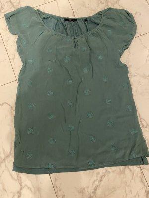 Zero Shirt in 40 neu