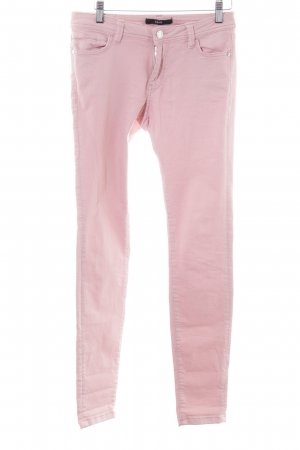 Zero Skinny Jeans pink Casual-Look