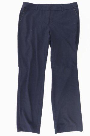 Zero Jersey Pants blue-neon blue-dark blue-azure polyester