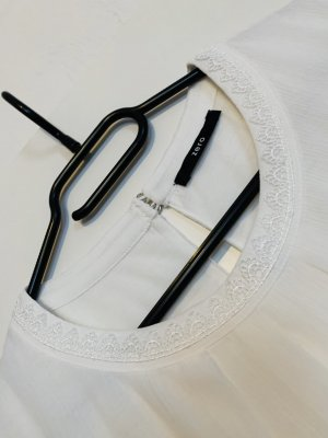 Zero Blusa bianco