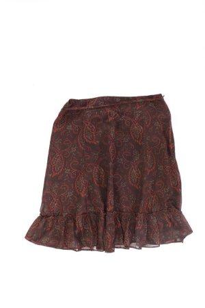Zero Tulle Skirt polyester