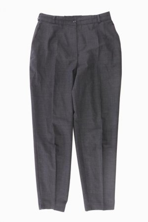 Zerres Suit Trouser multicolored polyester
