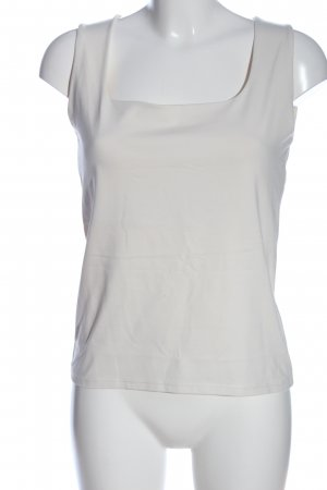 zf basics Waterval shirt wit casual uitstraling