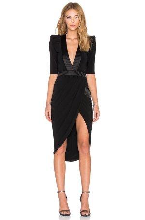 Zhivago Dress