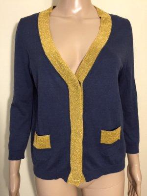 Zhor & Nema paris cashmere sweater