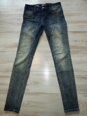 Zhrill Jeans size 28