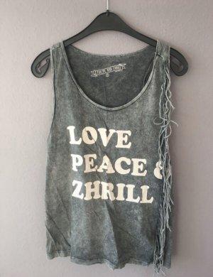 Zhrill Shirt