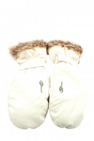 Ziener Thermal Gloves multicolored casual look