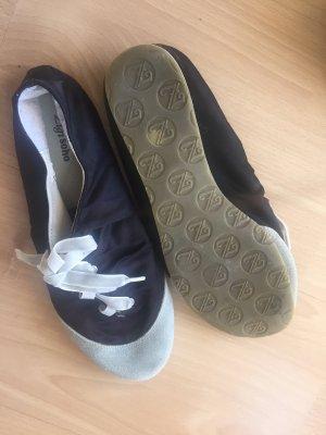Zigi Soho Sneakers