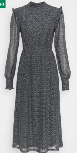 Zign Kleid