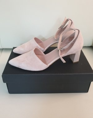 Zign Pumps Neu