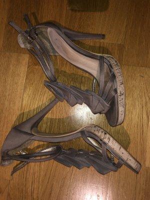 Zign Sandaletten