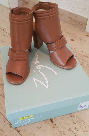 Zign-Schuhe *neu*