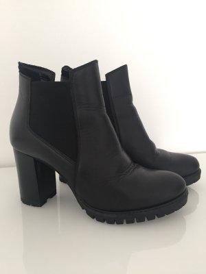 Zign Stiefeletten Chelsea Boots