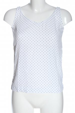 ZILCH Basic Top