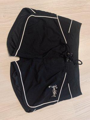 Zimststern Shorts