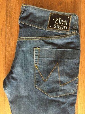 ZIMTSTERN Jeanshose