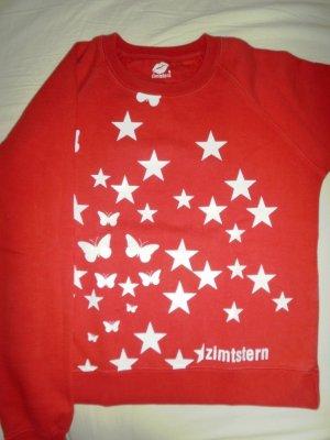 ZIMTSTERN Sweatshirt