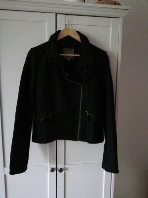 Zipper Jacke von Garcia Jeans