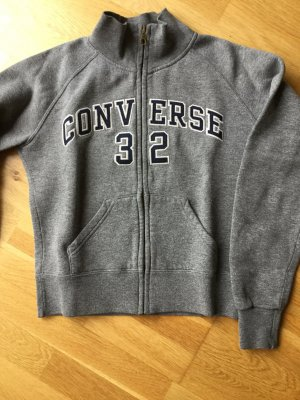 Converse Camicia grigio