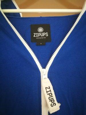 ZIPUPS Onesie