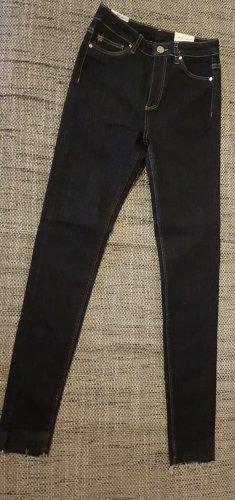 Zoe karssen - Jeans