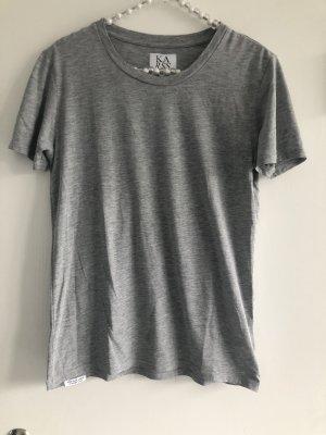 Zoe Karssen t-Shirt in gau