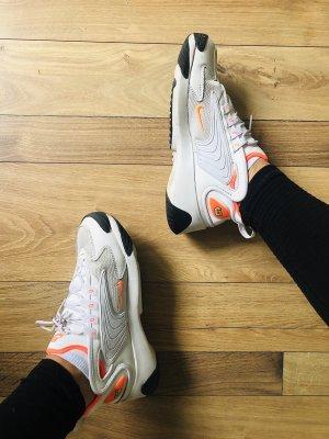 ZOOM 2K Nike Sneaker