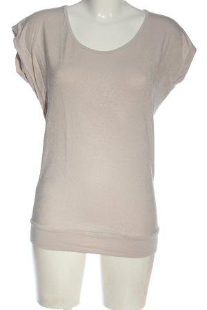 ZOSO Basic-Shirt