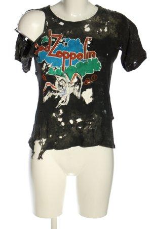 """ZOSO T-Shirt """"Led Zeppelin """""""