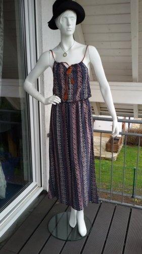 zuckersüßes Kleid gr M/L