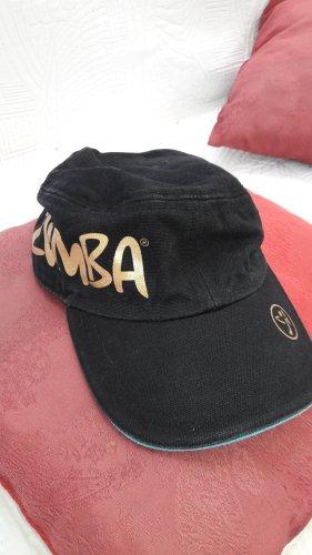 Zumba Fitness Cap