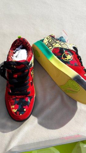 Zumba Fitness Schuhe *neu in OVP*