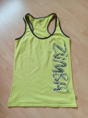 Zumba Fitness Top Gr. 38