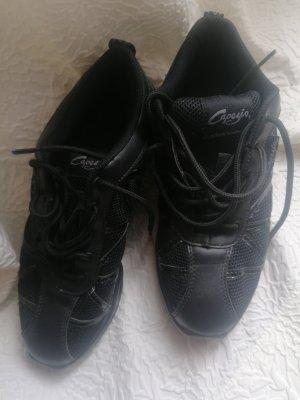 Zumba Schuhe Gr 38