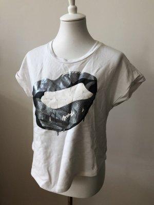 Zumba-Shirt