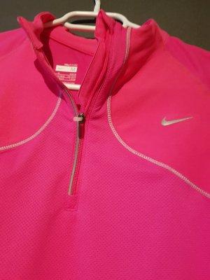 *Zustand NEU: Nike Sportstop Pink Gr. 38/40 (M)