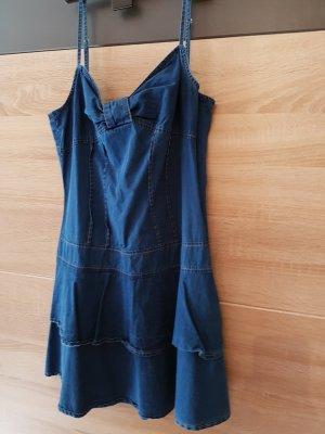 Zustand Neu*: Oasis JeansKleid Gr. 36 (S)
