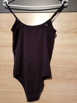 *Zustand NEU: United Colors of Benetton One-Piece Body Gr S/M