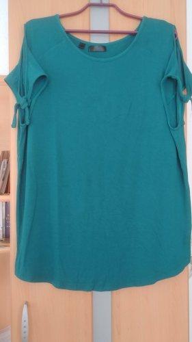 Zwei gleiche T-Shirts Zwei Farben