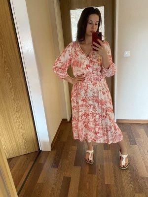 Zwei Kleider von H&M Mini Me , neu