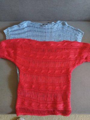 Zwei Pullover