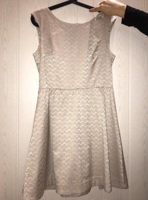 zwei Teiler/ Abendkleid Outfit
