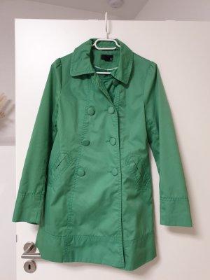 H&M Lang jack groen