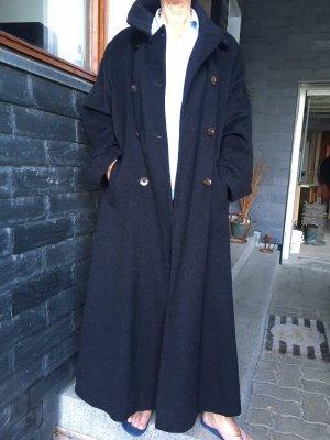 Kemper Winter Coat anthracite-black