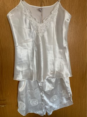 awg Negligee white