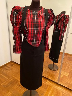 Zweiteiler Zara